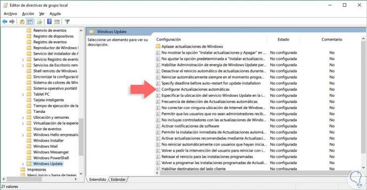 pausar-actualizaciones-windows-10-3.jpg