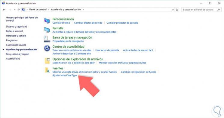3-como-cambiar-fuente-por-defecto-w10.jpg