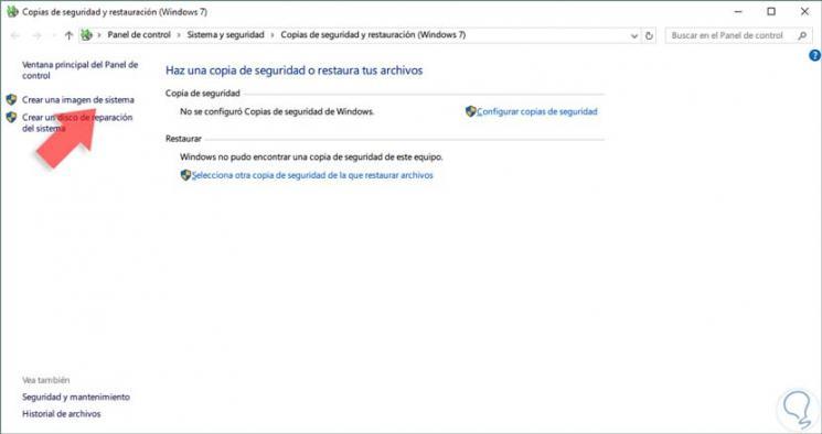 hacer-backup-de-Windows-10-5.jpg