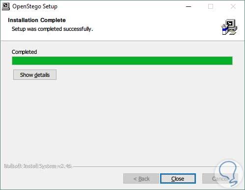 3-como-ocultar-archivo-o-carpeta-en-una-imagen-windows-10-linux.jpg