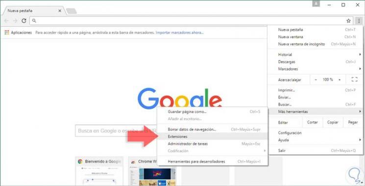 2-grabar-ventana-navegador-Chrome.jpg