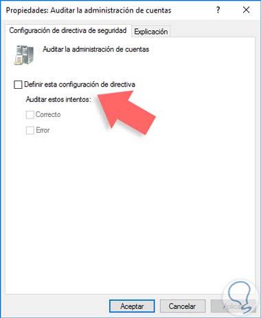 4-como-hacer-auditoria-directorio-activo-windows-server.jpg