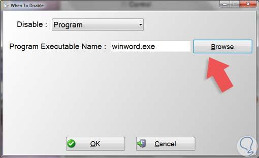 como-deshabilitar-teclado-windows-10-9.jpg