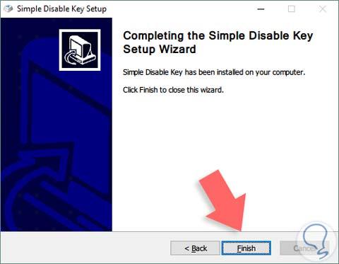 como-deshabilitar-teclado-windows-10-3.jpg