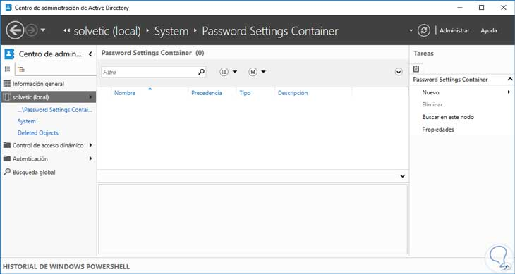 5-configurar-politicas-contraseñas-granulares-windows-server.jpg