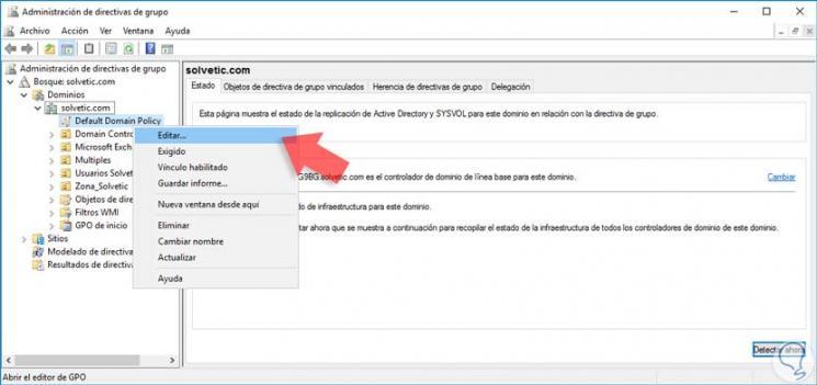 2-como-hacer-auditoria-directorio-activo-windows-server.jpg