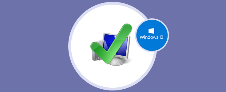 VMware-OS-Optimization-Tool-optimizar-gratis-windows-10-8-7-.jpg
