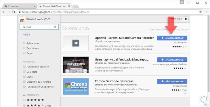 4-grabar-ventana-navegador-Chrome.jpg