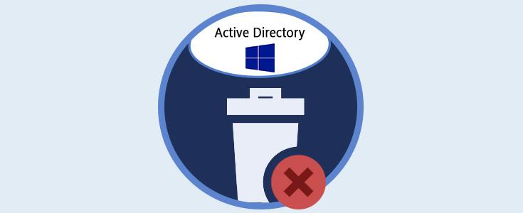 Proteger objetos de borrarlos active directory.jpg
