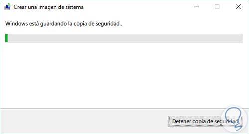 hacer-backup-de-Windows-10-8.jpg