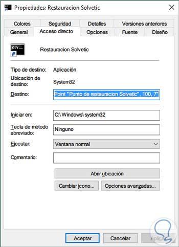 crear-punto-de-restauración-6.jpg