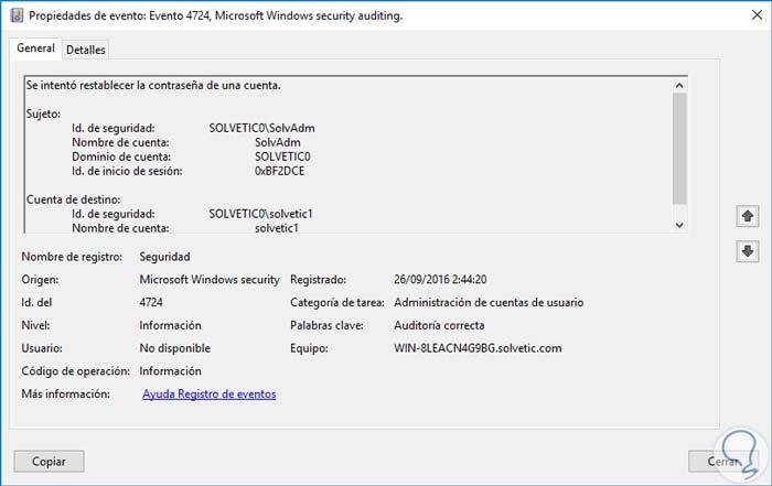 167como-hacer-auditoria-directorio-activo-windows-server.jpg