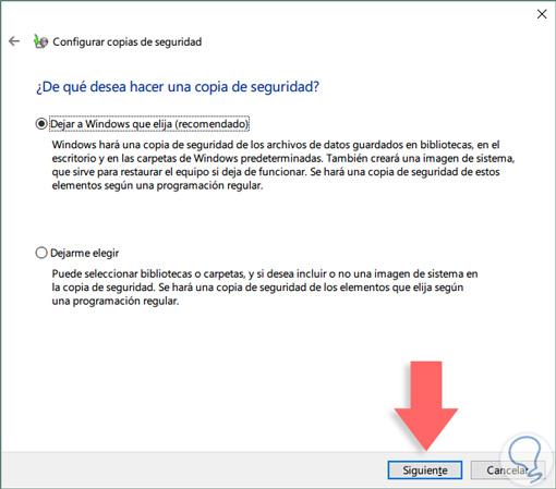 hacer-backup-de-Windows-10-11.jpg