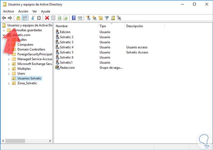 8-como-hacer-auditoria-directorio-activo-windows-server.jpg