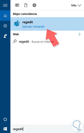 6-como-escribir-usuario-pantalla-login-windows-10.jpg