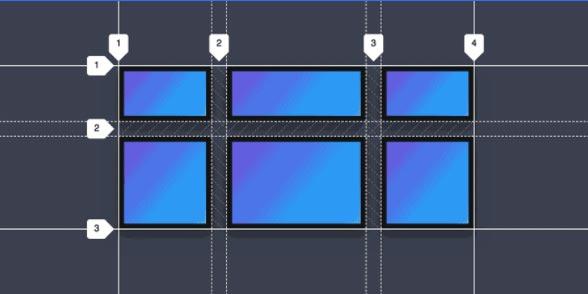 Imagen adjunta: css-grid-firefox-quantum.jpg