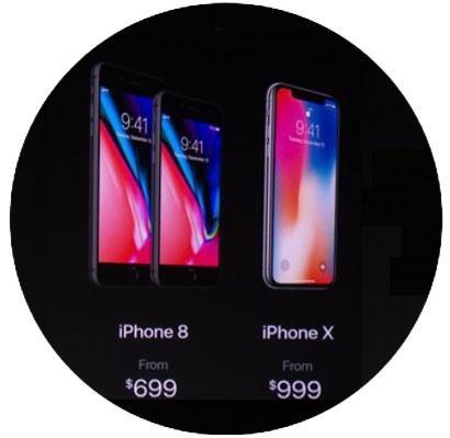 Imagen adjunta: iphone-x-10-precio.jpg
