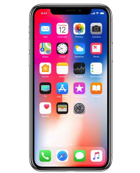 Imagen adjunta: iphone-X-frontal.jpg
