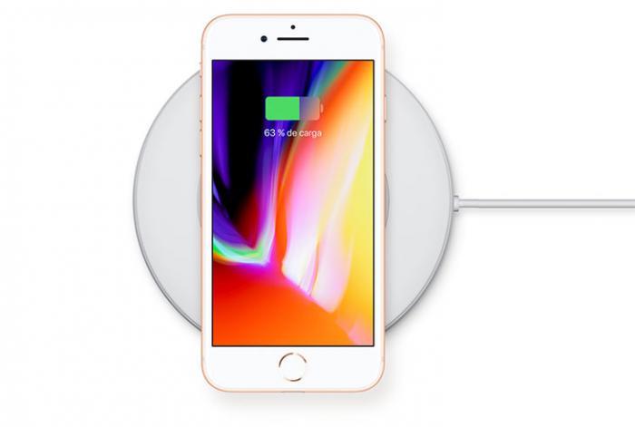 Imagen adjunta: iphone 8 iphone 8 plus.jpg