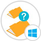 Imagen adjunta: diferencia entre carpetas windows 10, 8, 7.png