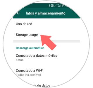 Imagen adjunta: storage-usage-whatsapp-beta.png
