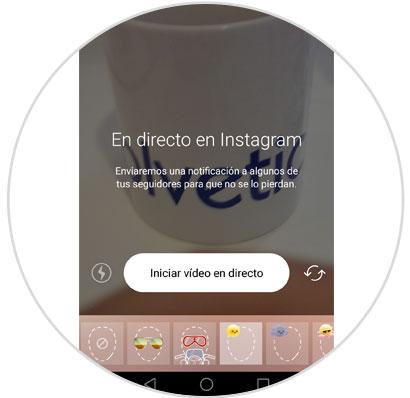 Imagen adjunta: video-directo-instagram-con-filtros.jpg