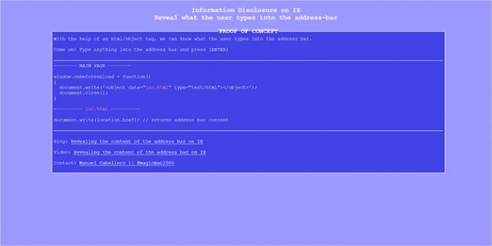 Imagen adjunta: pagina-fallo-internet-explorer.png