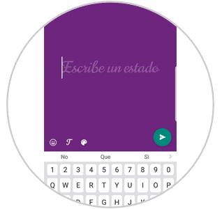 Imagen adjunta: color-texto-estados-whatsapp.png