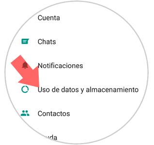 Imagen adjunta: uso-de-datos-y-almacenamiento.png
