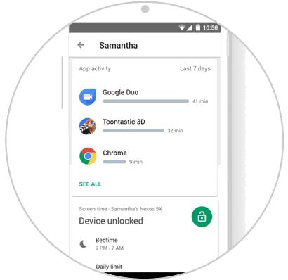Imagen adjunta: family-link-google-android.png