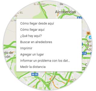Imagen adjunta: Encontrar-direcciones-con-un-clic-maps-29.png