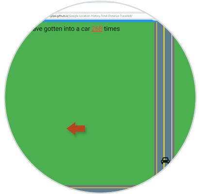 Imagen adjunta: •-Conocer-distancia-total-de-un-viaje-usando-Google-Maps-26.png