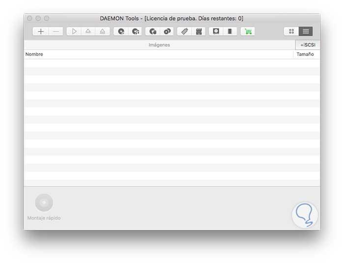 Imagen adjunta: Daemon-tools-for-Mac-5.jpg