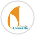 Imagen adjunta: clonezilla-logo.png