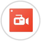 Imagen adjunta: AZ-Screen-Recorder-logo.png
