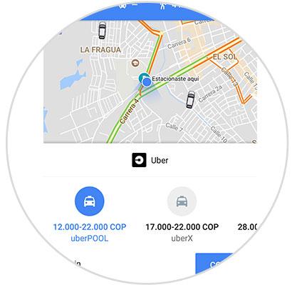 Imagen adjunta: Reserva-de-taxis-con-Google-Maps-34.jpg