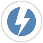 Imagen adjunta: daemon-mac-logo.jpg