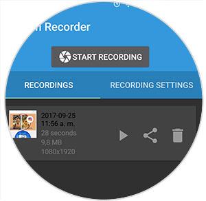 Imagen adjunta: Lollipop-Screen-Recorder-1.jpg