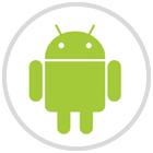 Imagen adjunta: logo-android.png
