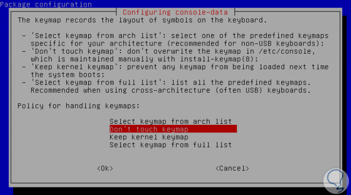 Imagen adjunta: GParted-Live-arreglar-linux-19.png