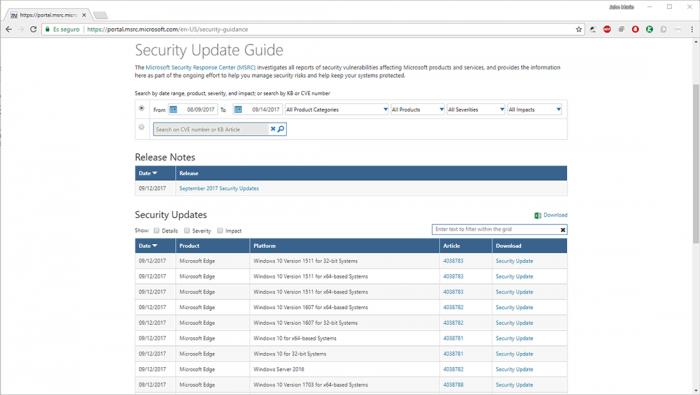 Imagen adjunta: Qué-es-vulnerabilidad-BlueBorne-y-qué-hack-realiza-en-Bluetooth-3.png
