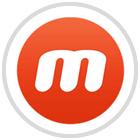 Imagen adjunta: Mobizen-Grabador-de-pantalla-logo.png