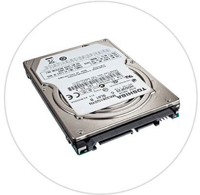 Imagen adjunta: disco-duro-5.jpg