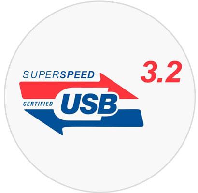 Imagen adjunta: usb-3.2-.jpg