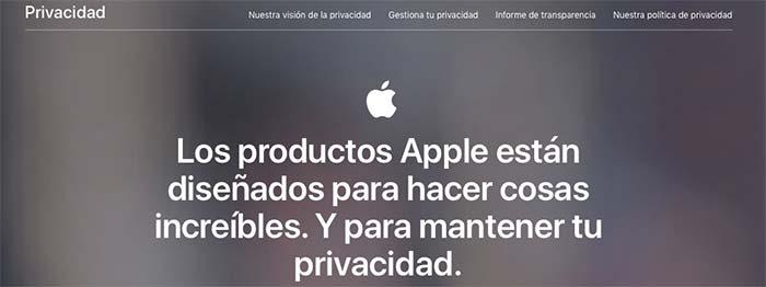 Imagen adjunta: privacidad-apple-1.jpg