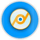 Imagen adjunta: PowerISO-logo.jpg