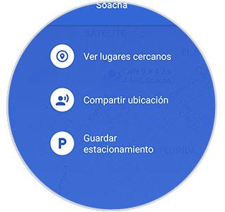 Imagen adjunta: Guardar-la-ubicacion-de-estacionamiento-maps-10.jpg