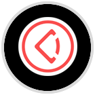Imagen adjunta: ilos-Screen-Recorder-logo.png
