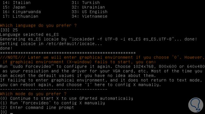 Imagen adjunta: GParted-Live-arreglar-linux-21.png