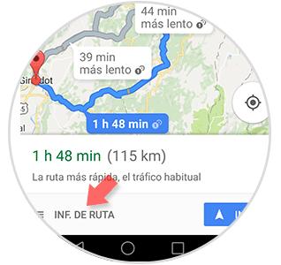 Imagen adjunta: info-ruta-maps-5.png